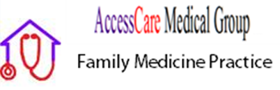 Access Care Medical logo.png
