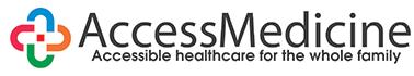Access Medicine logo.png