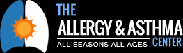 Allergy and Asthma Center logo.png