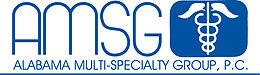Alabama Multi-Specialty Group logo.jpg