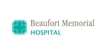 Beaufort Memorial Hospital.jpg