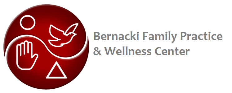 Bernacki Family Practice and Wellness Centre.png