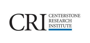 Centerstone-Research-Institute.jpg
