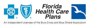 Florida-Health-Care-Plans.png
