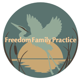 Freedom-Family-Practice.png