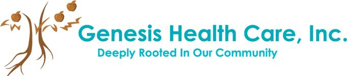 Genesis-Health-Care.jpg