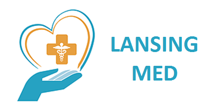 Lansing-Med.png