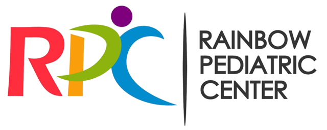 Rainbow-Pediatrics.png