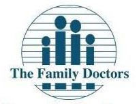The-Family_Doctors.png