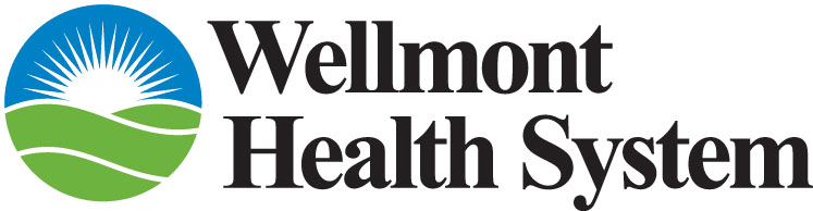 Wellmont-Health-System.jpg