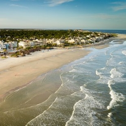 wild-dunes-resort (1).jpg
