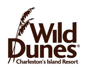 Wild Dunes Logo.jpg