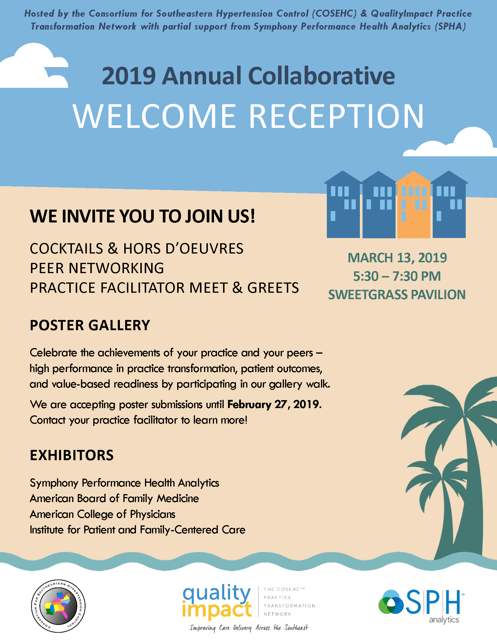 QualityImpact 2019 Collaborative Welcome Reception_You're Invited!.png