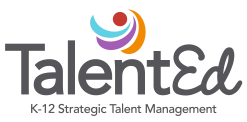 Talent Ed - TEACHING, ADMINISTRATION, & SUPPORT PERSONNELTo apply for positions within the district that are for teaching, administrative, or support personnel (full and part time) use the link to TalentEd Recruit & Hire.