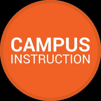 Campus-Instruction-Circle.png