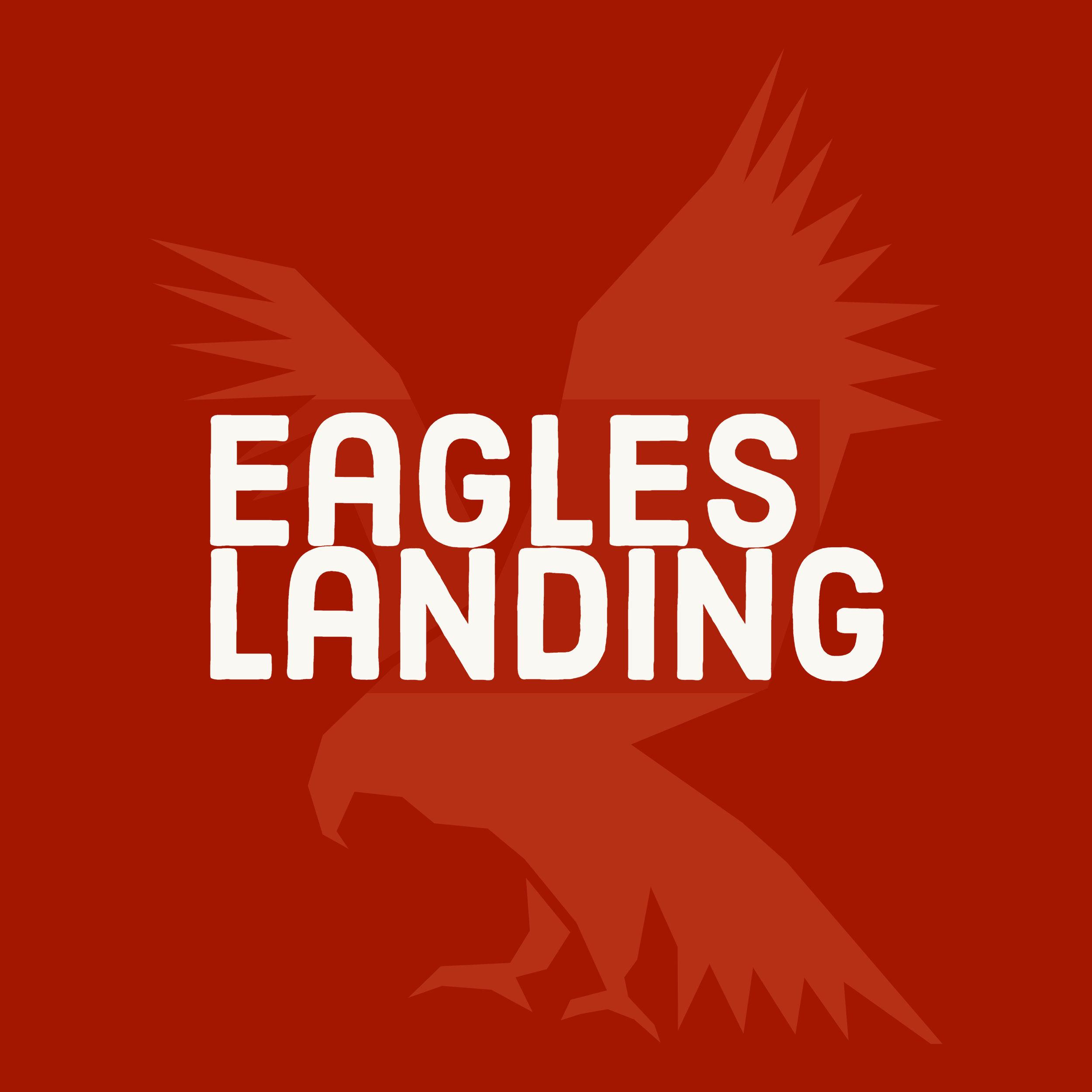 EaglesLanding.jpg