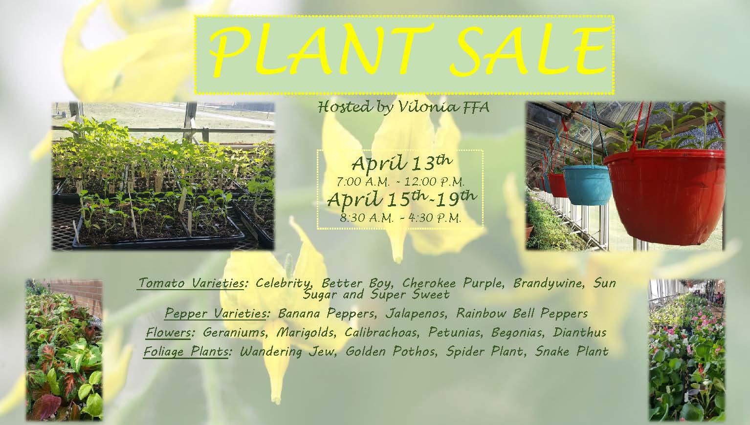 Plant Sale Flier 2019.jpg