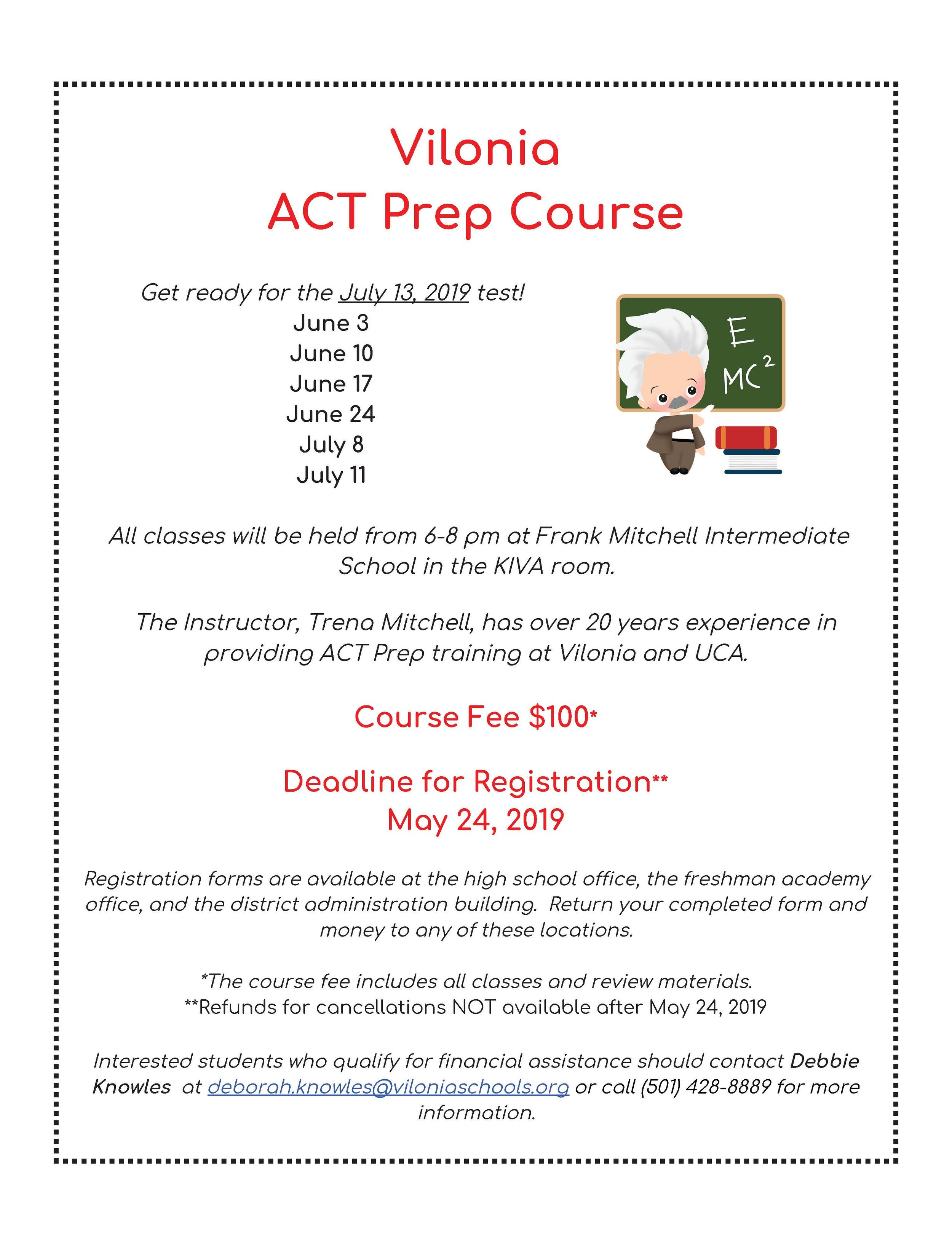 ACT Prep Class.jpg