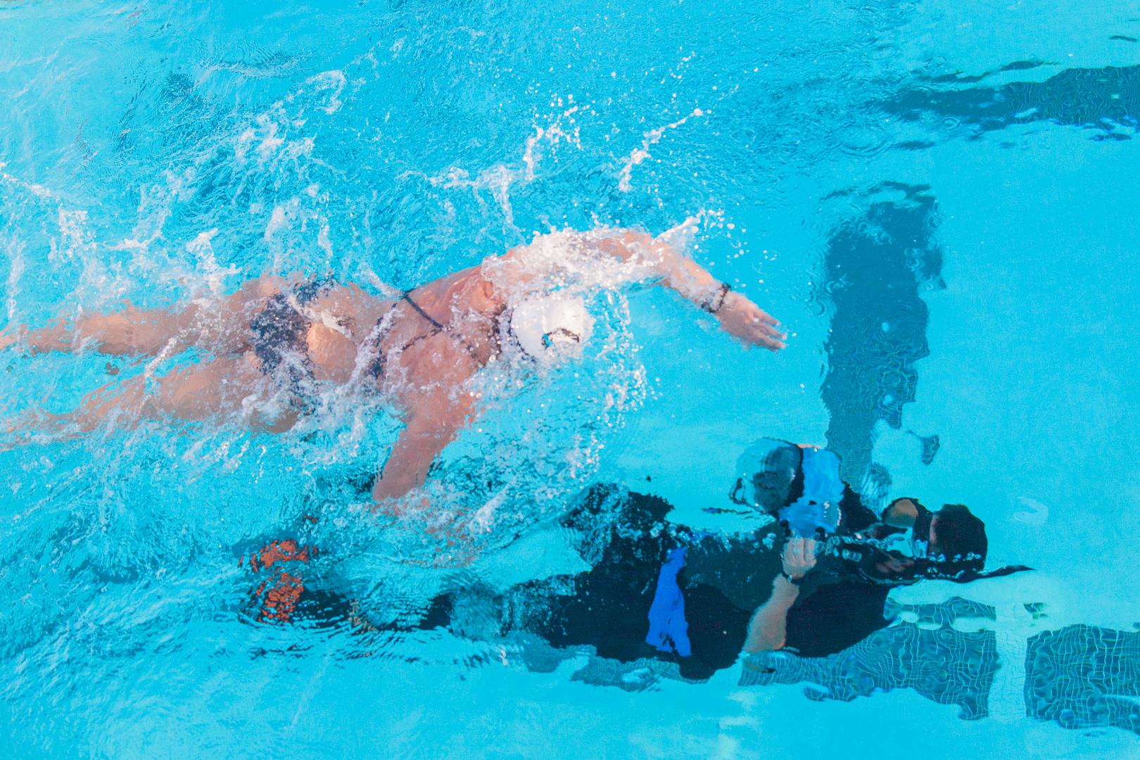 150723.pool.bts.0013.jpg