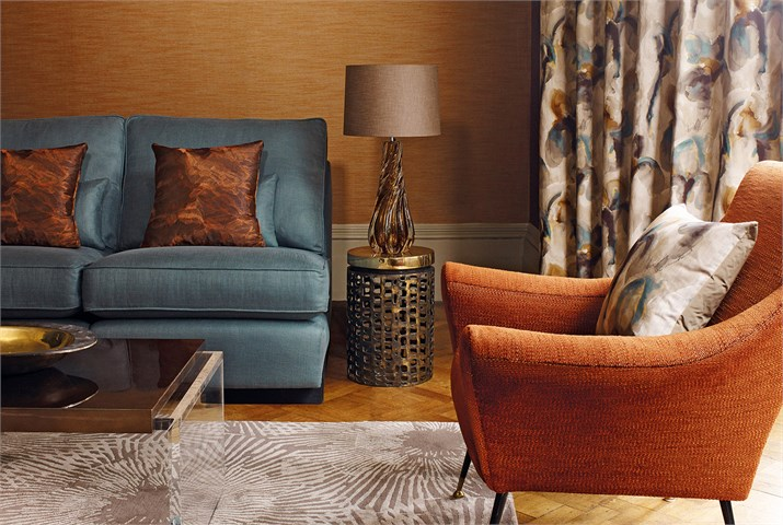 4_%20Zoffany-New-Collections-Rushes-Wallpaper.jpg