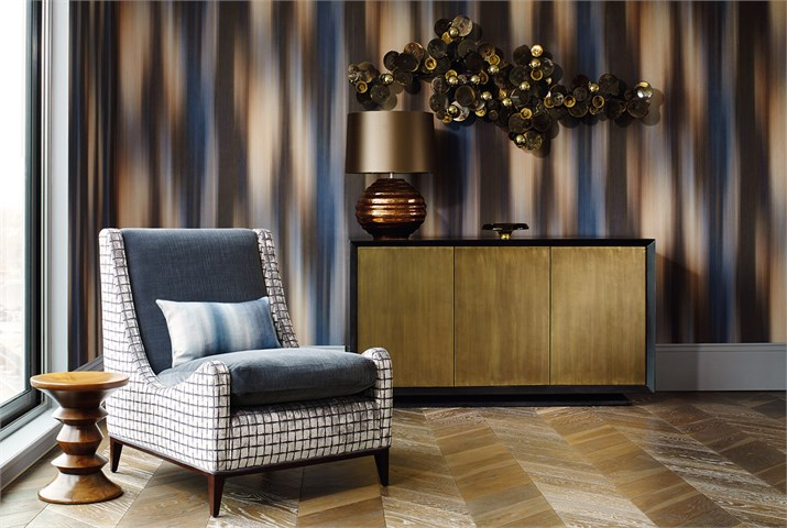 1_%20Zoffany-New-Collections-Atmosfera-Wallpaper-main.jpg
