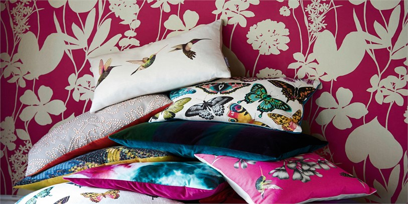 Harlequin-Cushion-Range-02.jpg