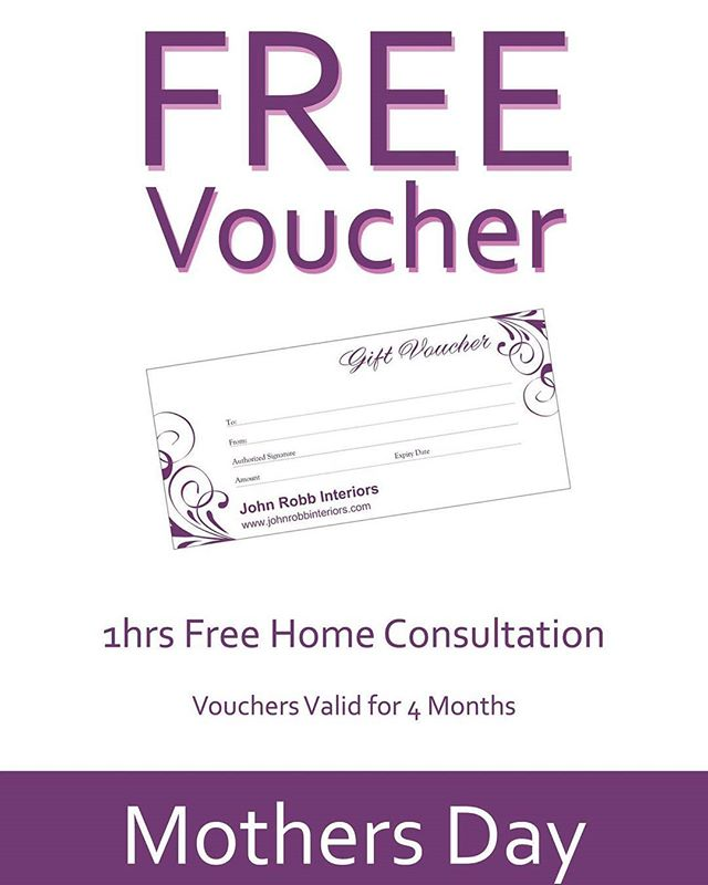 FREE!!!! Contact for details...