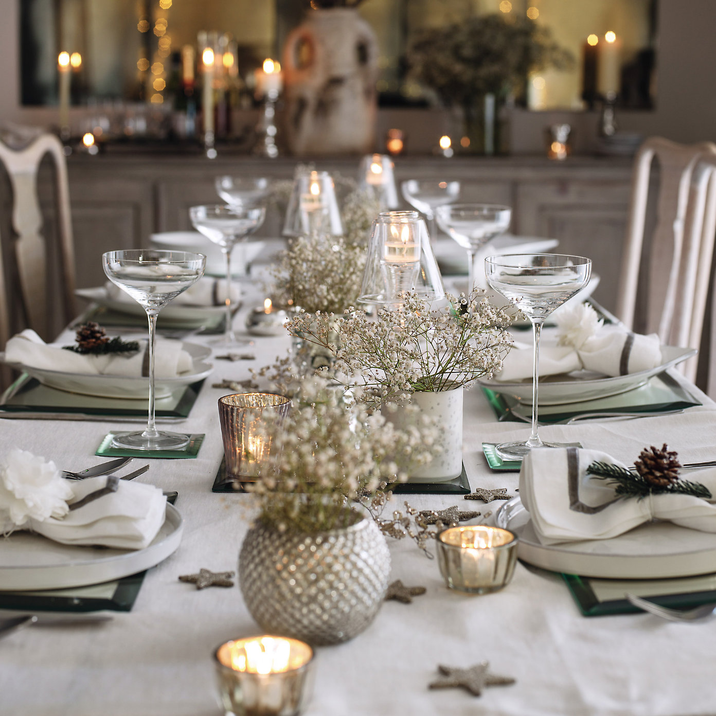 tropical-floral-arrangements-mexico-style-flowers-elena-damy-floral-design-event-planning-corporate-events-mexico.jpg