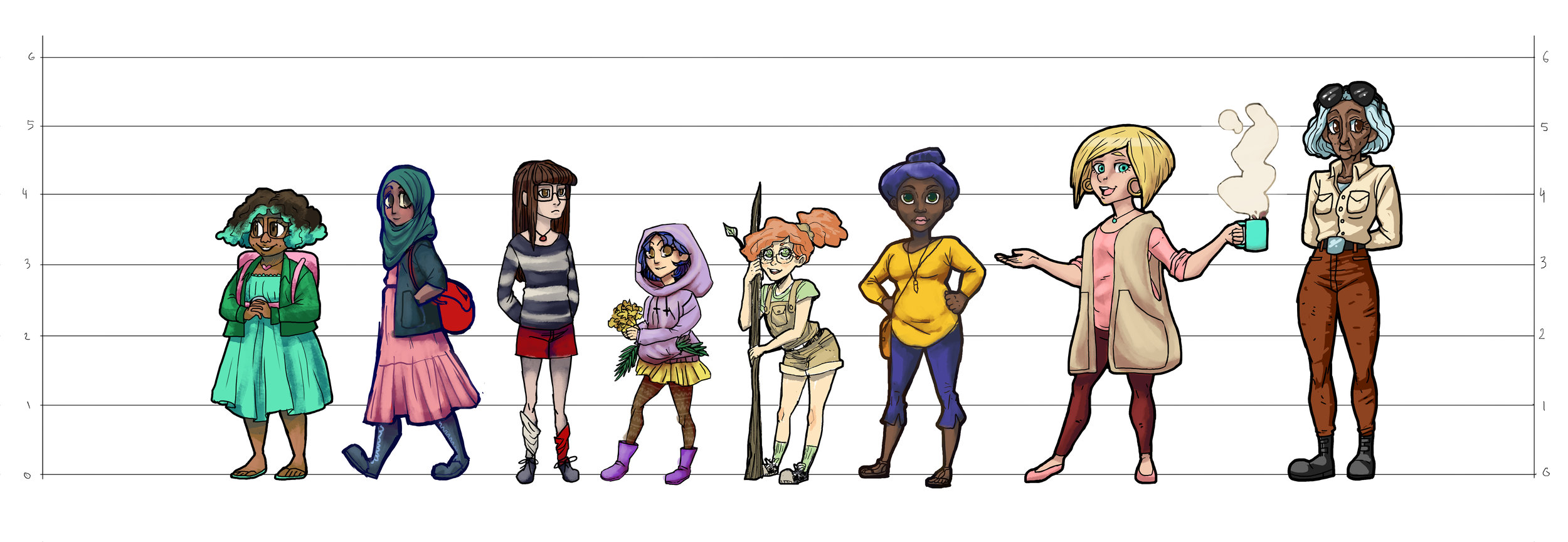 CharacterConcepts_LineUp_Females_v2_JessicaGreving.jpg