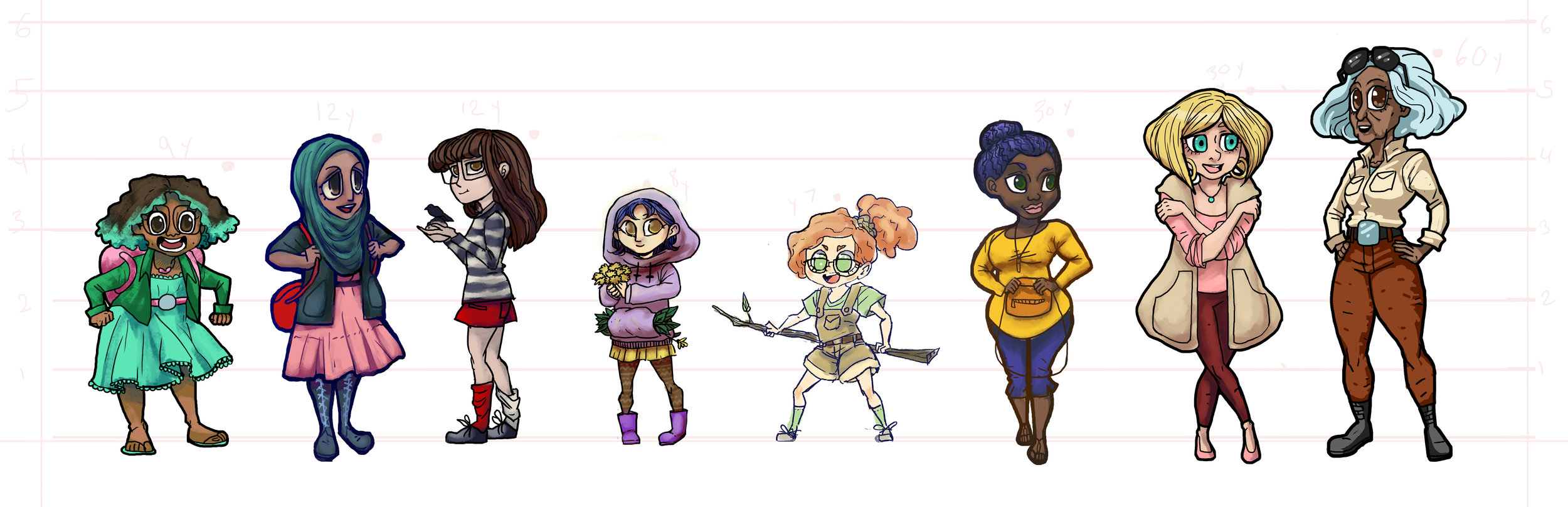 CharacterConcepts_LineUp_Females_v1_JessicaGreving.jpg