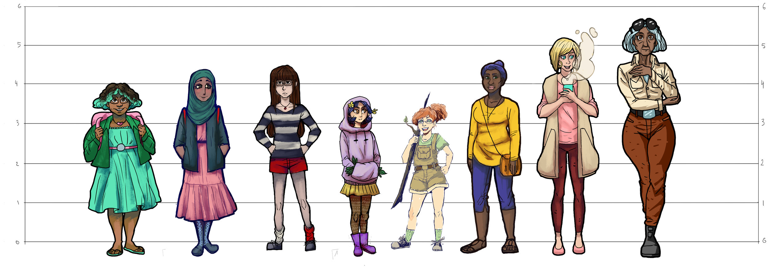 CharacterConcepts_LineUp_Females_v3_JessicaGreving.jpg