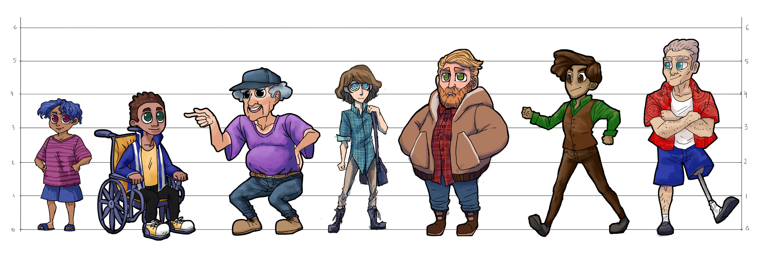 CharacterConcepts_LineUp_Males_v1_JessicaGreving.jpg