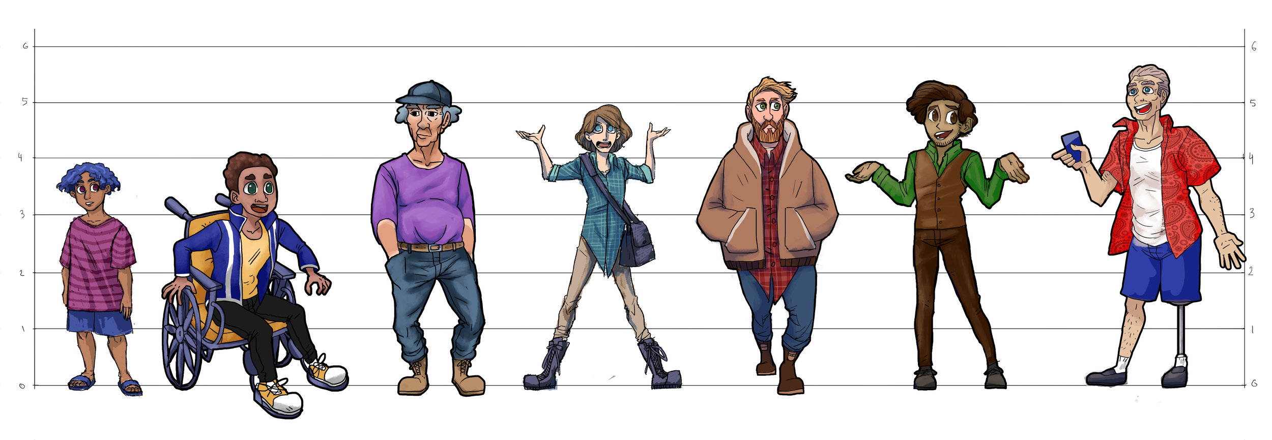 CharacterConcepts_LineUp_Males_v2_JessicaGreving.jpg