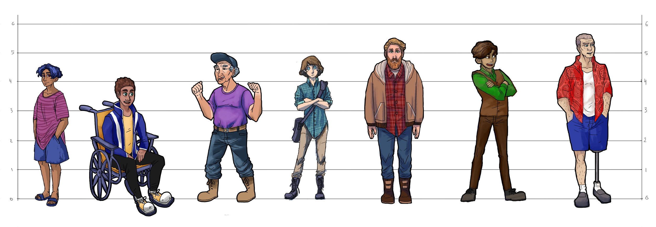 CharacterConcepts_LineUp_Males_v3_JessicaGreving.jpg