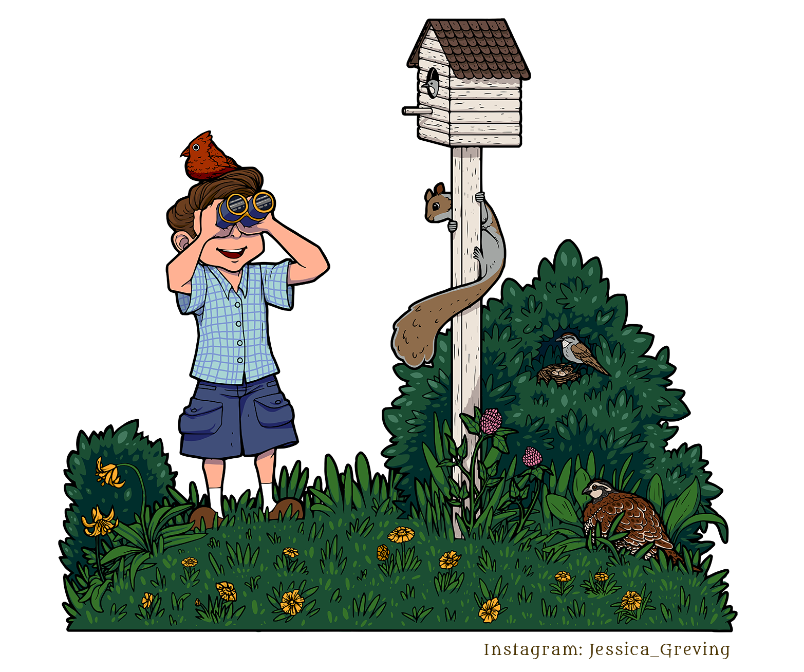 Final_Vector_BirdHouse-Vignette_JessicaGreving-small-for-web.png