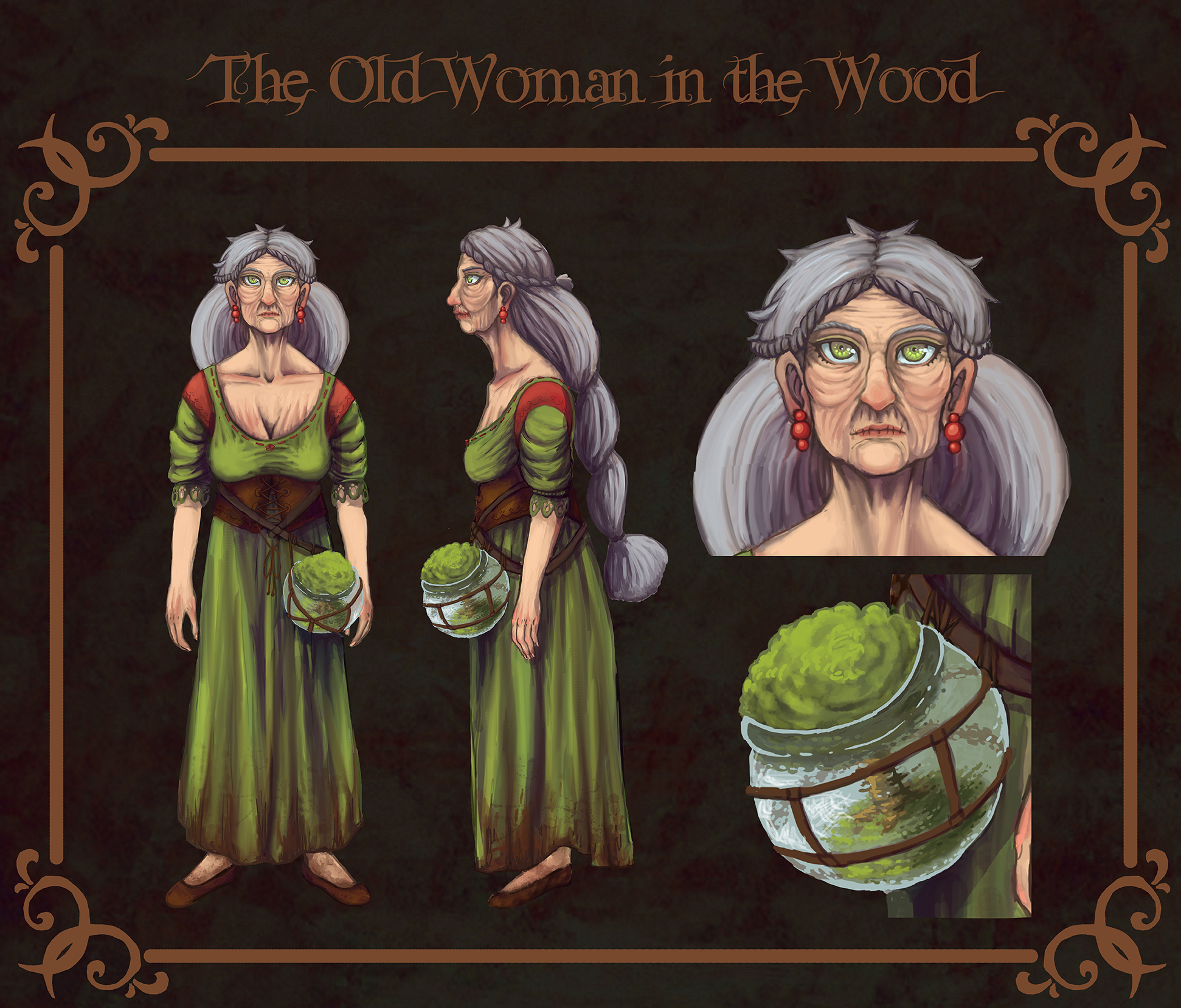 jessica greving_character sheet_the old woman in the wood SMOL .jpg