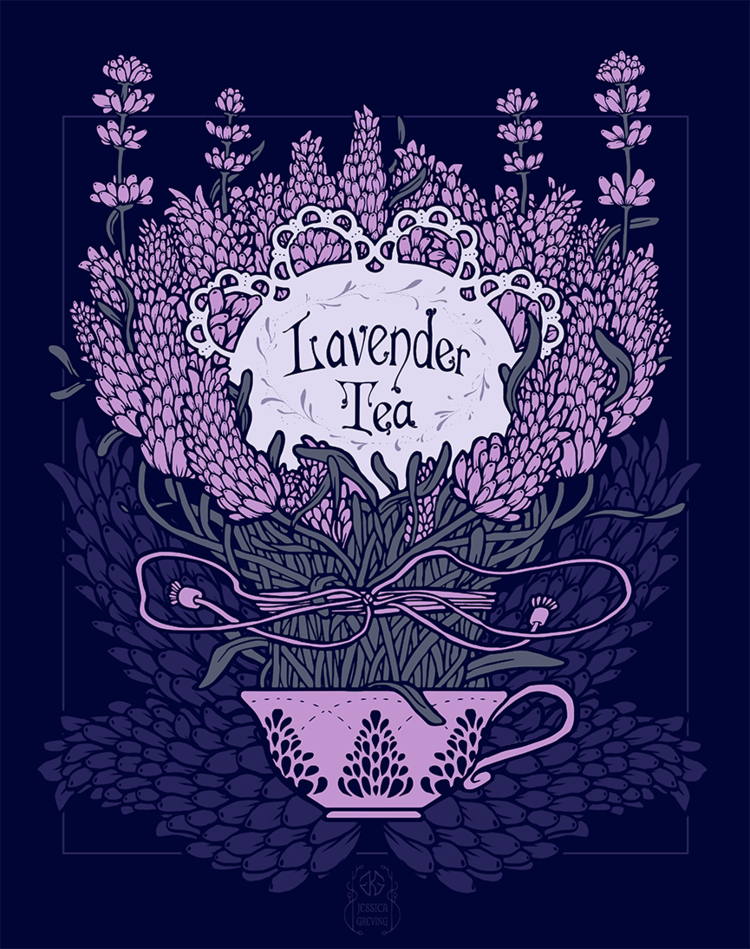 jessica-greving_lavender-tea_copyrighted-2016.png