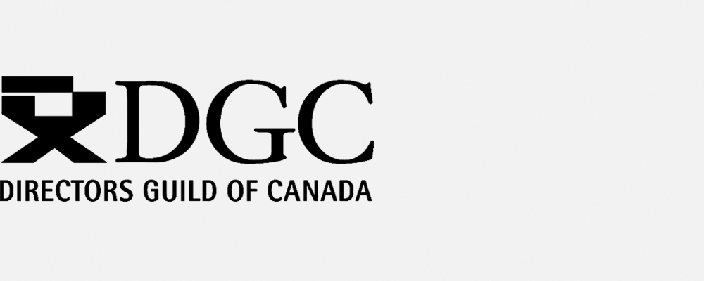 DIRECTORS GUILD OF CANADA AWARD     2015 NOMINEE    Best Television Series — Comedy  Spun Out   2014 NOMINEE    Best Television Series — Comedy  Spun Out