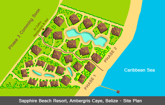 Available Condos — Sapphire Beach Resort: Belize condo ... on nepal house plans, switzerland house plans, norway house plans, argentine house plans, malta house plans, sri lanka house plans, korea house plans, egypt house plans, libya house plans, new jersey house plans, guam house plans, saudi arabia house plans, panama house plans, indies house plans, barbados house plans, americas house plans, amish house plans, jamaica house plans, haiti house plans, caribbean house plans,