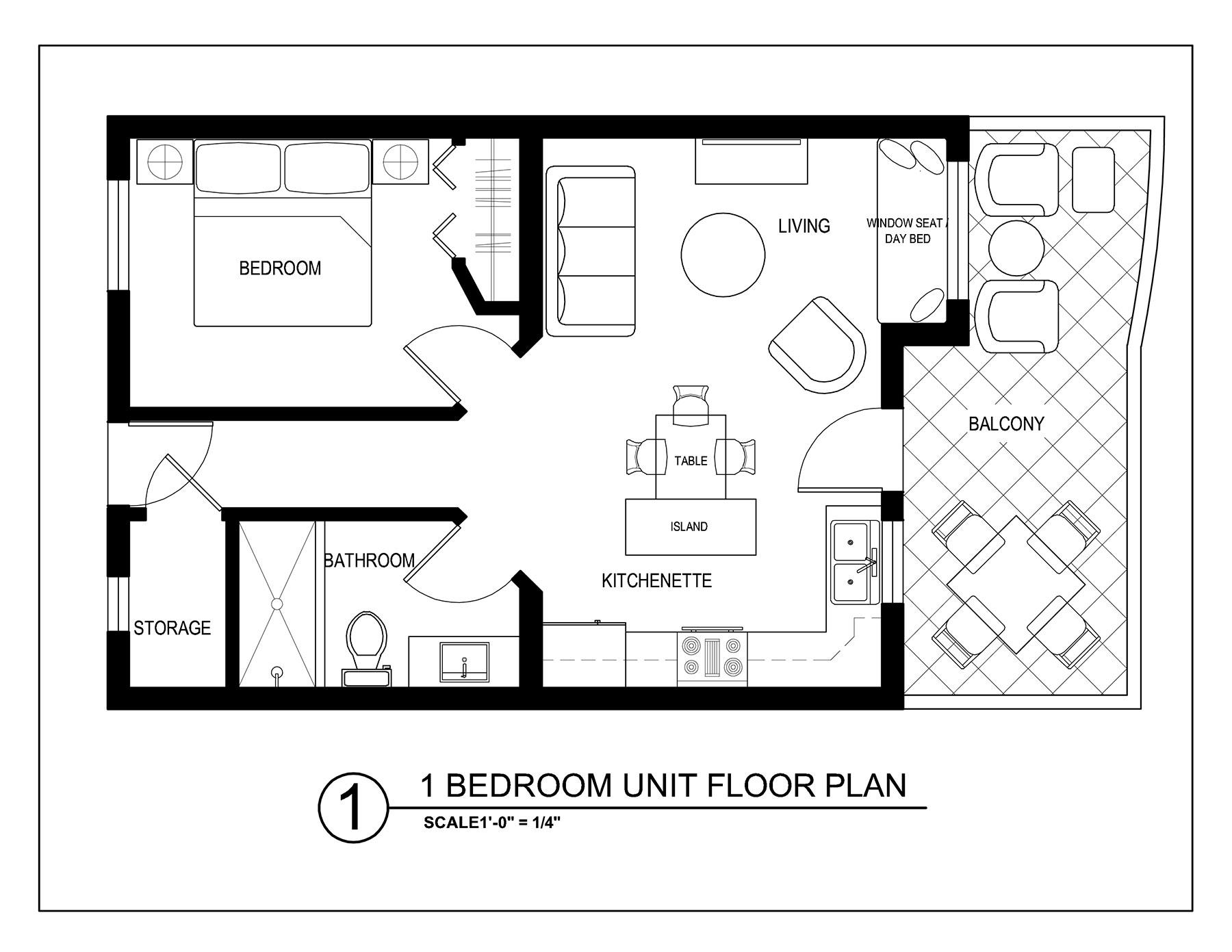 One-Bedroom-Unit-Floor-Plan.jpg