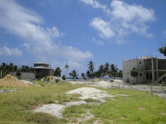 Building-16-view.jpg