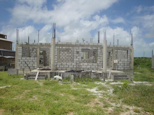 Building-16.jpg