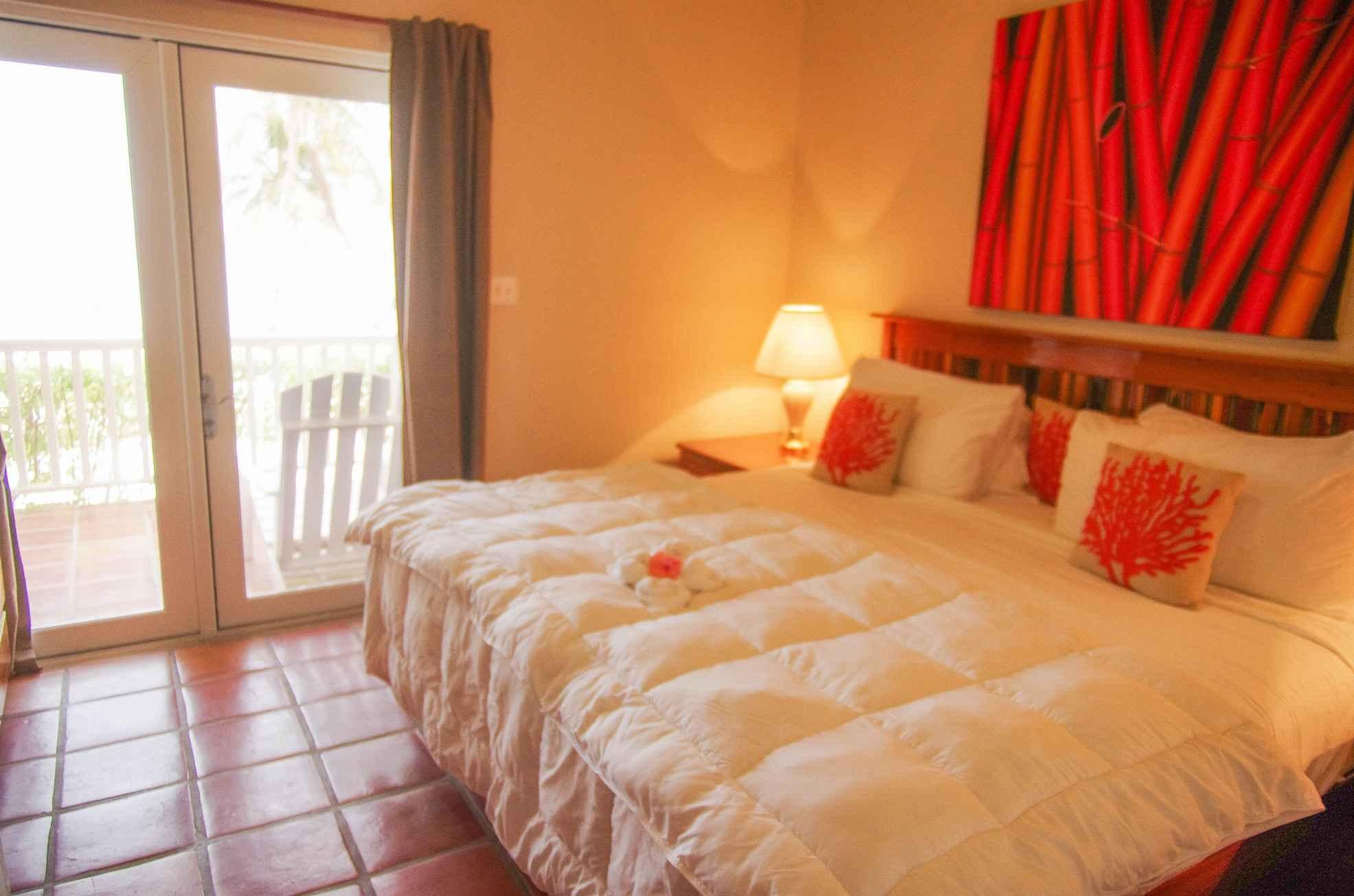 Sapphire Beach Belize Resort 01.jpg