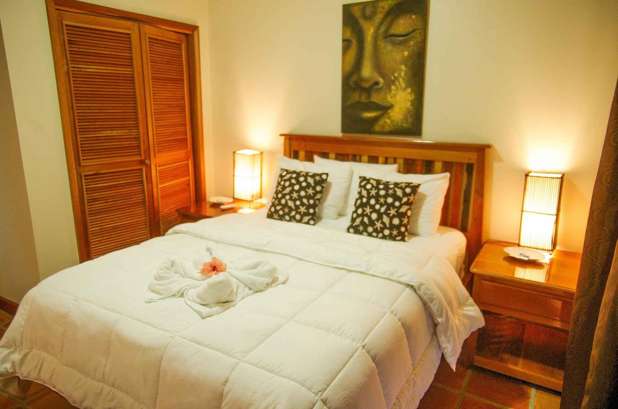 Sapphire Beach Belize Resort 02.jpg