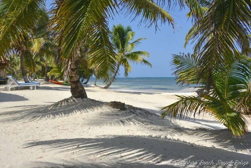 Sapphire Resort Beach 03.jpg
