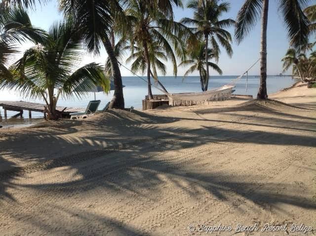 Sapphire Resort Beach 09.jpg