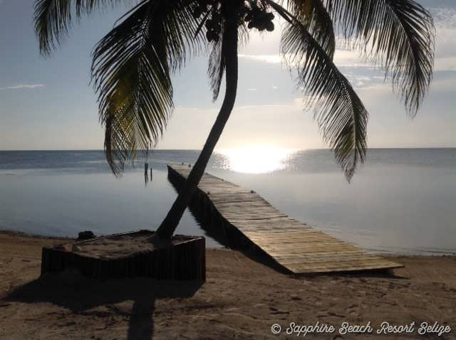 Sapphire Resort Beach 10.jpg