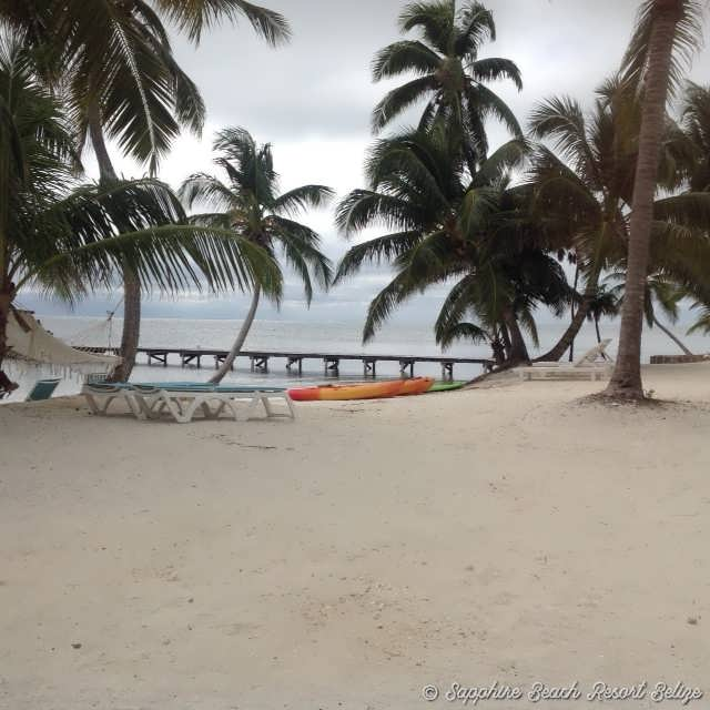Sapphire Resort Beach 11.jpg