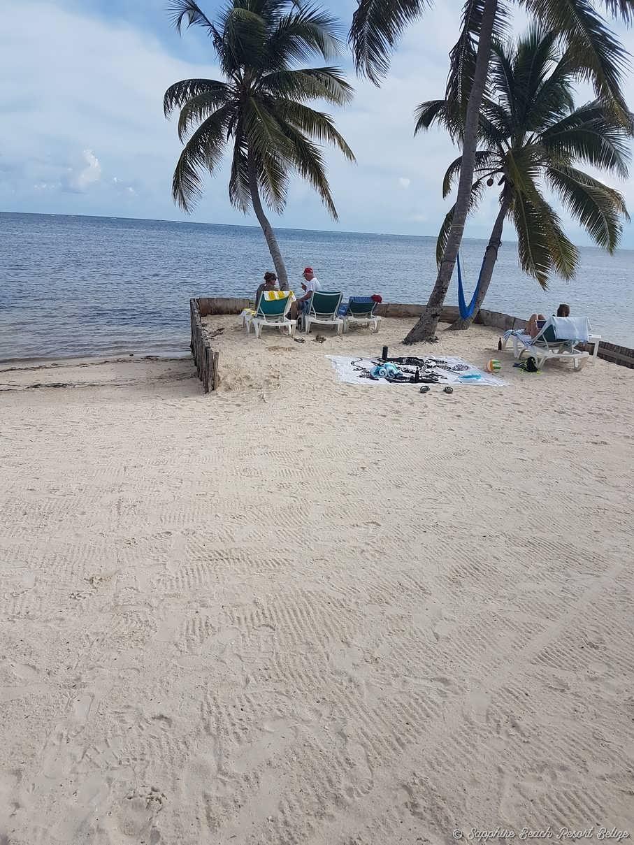 Sapphire Resort Beach 15.jpg