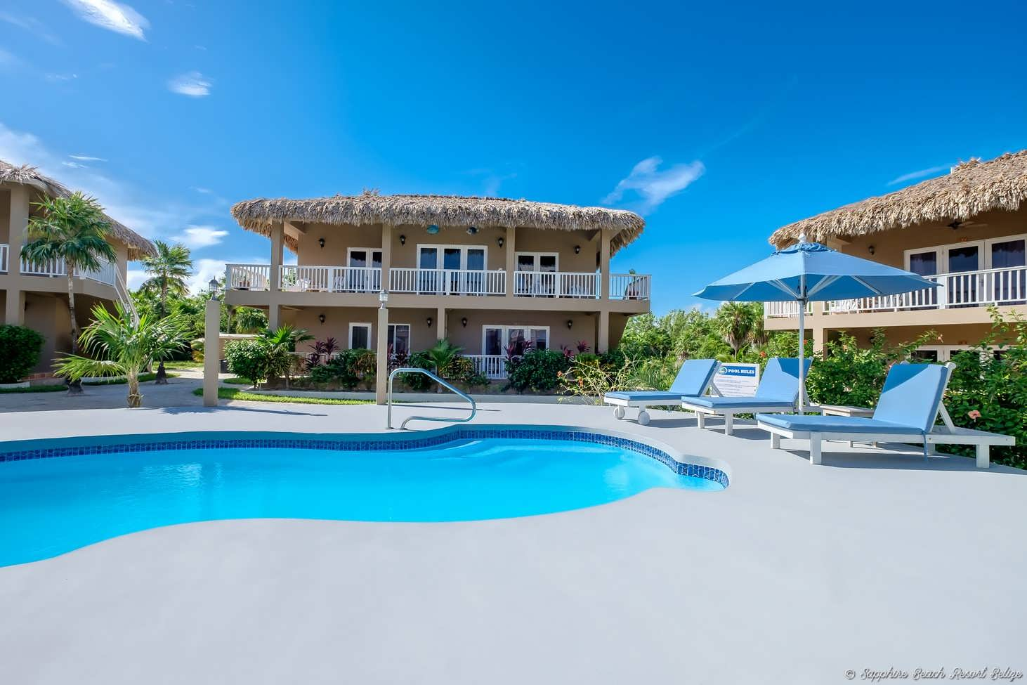 Sapphire Beach Resort Pools 24.jpg
